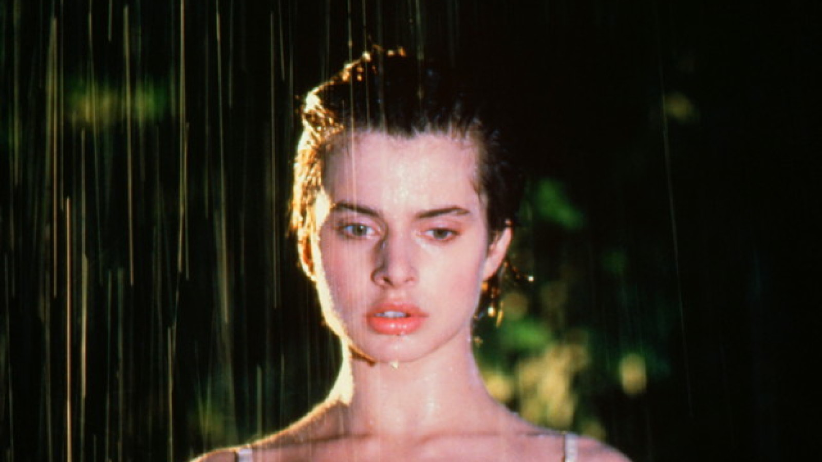 Nastassja Kinski: From the Heart | Film Society of Lincoln ...